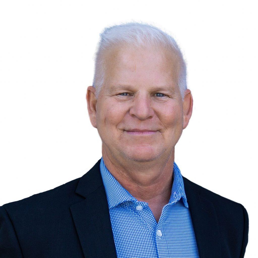 Don Herndon - Business Development Director