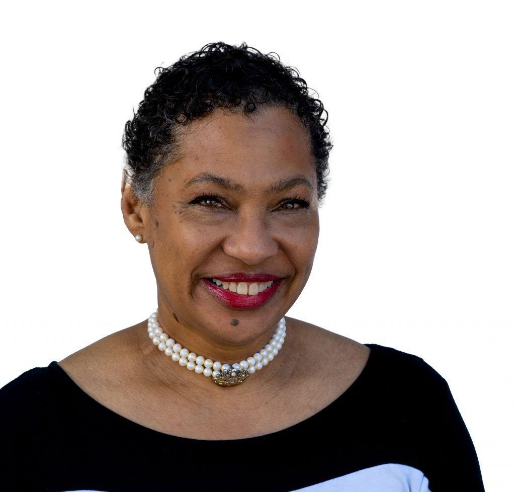 Linda Poteat-Brown - HR Director