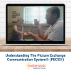 Understanding The Picture Exchange Communication System® (PECS®)